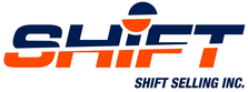 Shift Selling Inc. - Logo