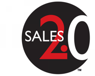 Smarketing Strategy #5 & Sales 2.0